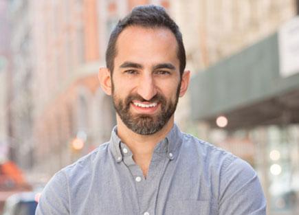 Michael Provenzano