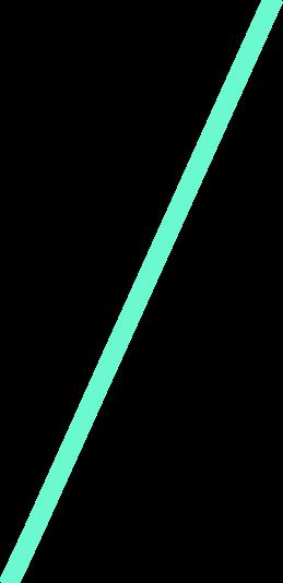 Line Border